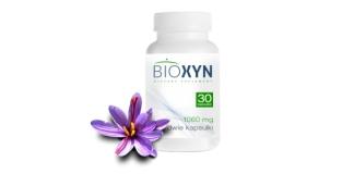Bioxyn - opiniones - precio