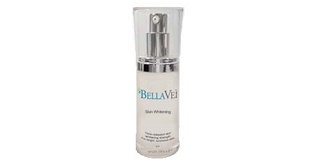 Bellavei Skin - opiniones - precio