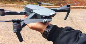 ¿Como tomarlo Drone 720x – ingredientes – composición - foro