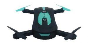 Drone 720x - Funciona - Opiniones