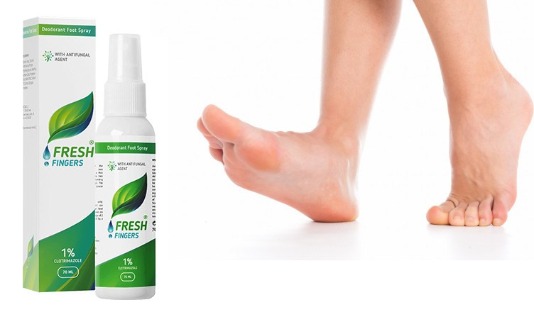 Fresh Fingers– dónde comprar – mercadona – farmacias – precio – Amazon aliexpress
