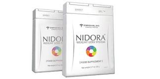Nidora - opiniones - precio