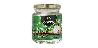Oleo de Coco - opiniones - precio