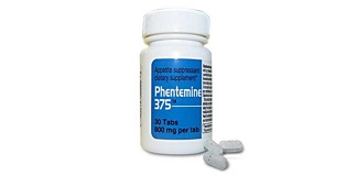Phen375 - opiniones - precio
