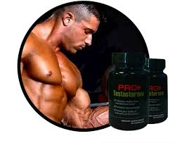 Pro Testosterone – funciona – opiniones – España – foro