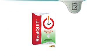 Realquit– Funciona – Opiniones