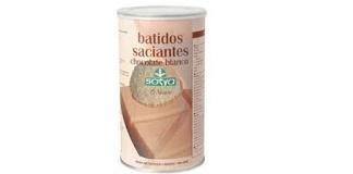 Sotya Batido Chocolate 700g - opiniones - precio