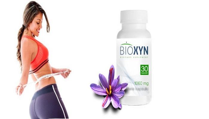 Bioxyn – hace mal – contraindicaciones – efectos secundarios - fraude - corte ingles