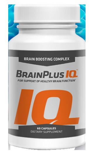 BrainPlus IQ – funciona – opiniones – España – foro