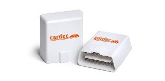 Cardoc - Funciona - Opiniones