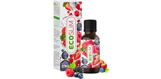 Eco Slim - opiniones - precio