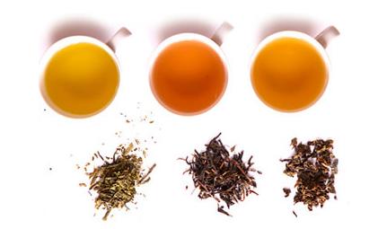 Monastic Tea Fitobalt – comentarios – composición – ingredientes – como tomarlo