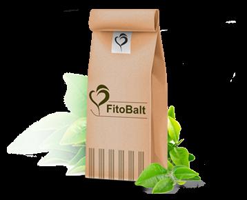 Monastic Tea Fitobalt – funciona – opiniones – España – foro