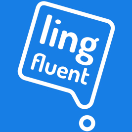 Ling Fluent – Opiniones – Precio