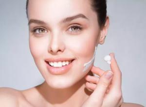 Active Plus Youth Cream – efectos secundarios – contraindicaciones – hace mal