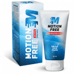 Motion Free - opiniones - precio
