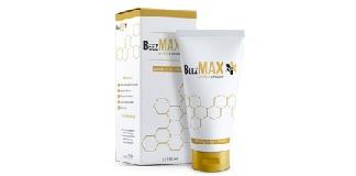 Beezmax - Funciona - Opiniones