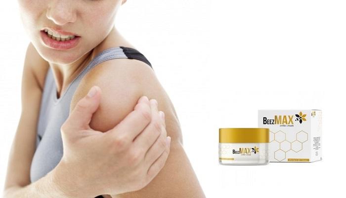 Beezmax – hace mal – contraindicaciones – efectos secundarios - fraude - corte ingles