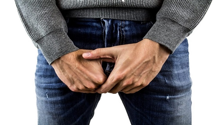 Prostalgene - hace mal – contraindicaciones – efectos secundarios – fraude – corte ingles
