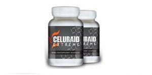CeluRaid Muscle - opiniones - precio