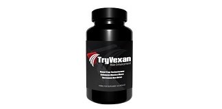 TryVexan - opiniones - precio