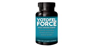 Votofel Force - opiniones - prezzo