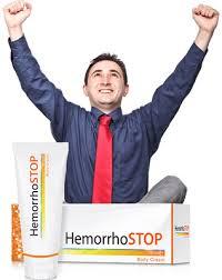 efectos secundarios – contraindicaciones – hace mal Hemorrhostop