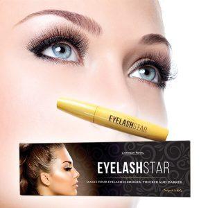 EyelashStar – opiniones – negativas - reales funciona – foro – España - Barcelona - que es