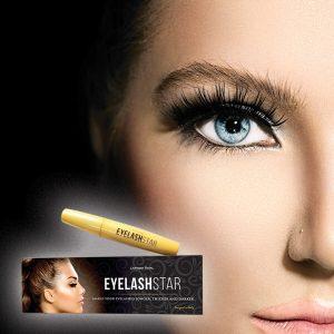 EyelashStar – como tomarlo – composición – ingredientes – comentarios - como se toma