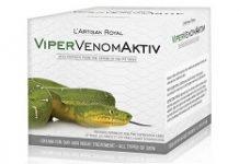 ViperVenom-Aktiv - opiniones - precio