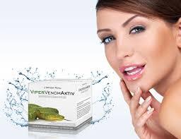 ViperVenom-Aktiv - opinones - precio