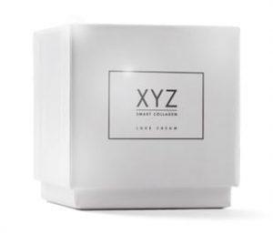XYZ smart collagen – opiniones – precio