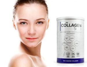 Premium Collagen 500 – como tomarlo – composición – ingredientes – comentarios - como se toma