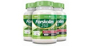 Forskolin 250 – opiniones – precio