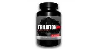 Trilixton – opiniones – precio