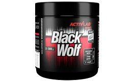 BlackWolf – opiniones – precio