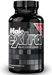Male Extra – opiniones – precio
