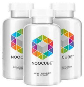 NooCube – opiniones – precio