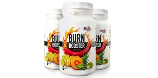 BurnBooster– precio – dónde comprar – mercadona – Amazon aliexpress – vende en farmacias - farmacia - en mercadona