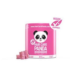 Hair Care Panda– opiniones – negativas -reales funciona – foro – España – Barcelona – que es