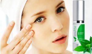 Derma Active Serum – como tomarlo – composición – ingredientes – comentarios - como se toma