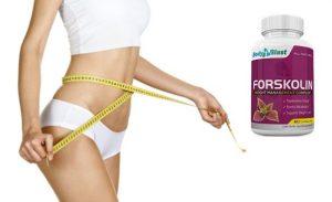 Forskolin Body Blast – como tomarlo – composición – ingredientes – comentarios - como se toma