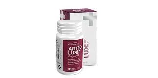 Artrolux+– opiniones – precio