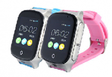 SoS Kids Watch - Funciona - Opiniones