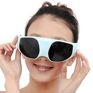 Eye Massager - opiniones - precio