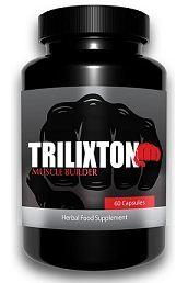 Trilxton – opiniones – precio