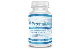 ProstalMen – opiniones – precio