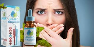 Anti toxin nano - opiniones - precio