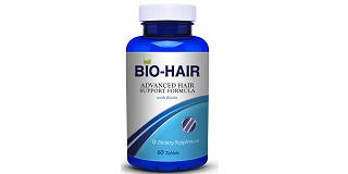 BioHair - opiniones - precio