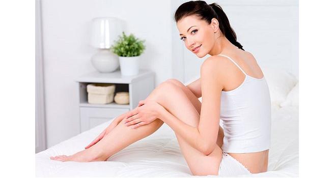 Star Silk Pro – precio – dónde comprar – mercadona – Amazon aliexpress – vende en farmacias – farmacia – en mercadona